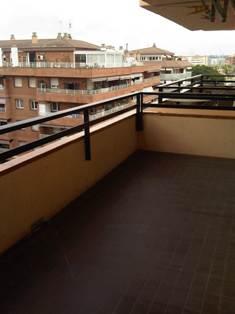 Apartamento en Salou (34404-0001) - foto6