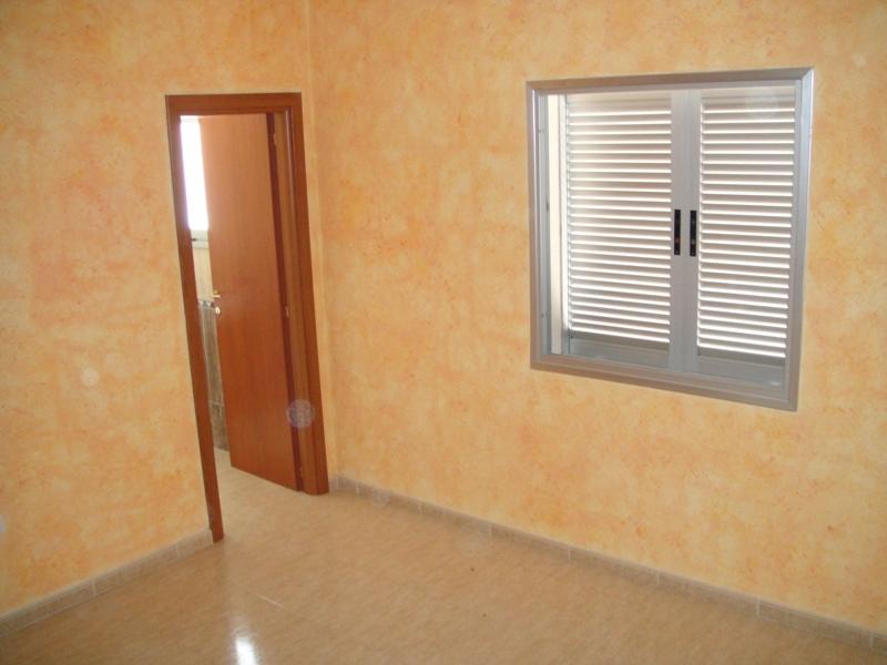 Chalet adosado en Granadilla de Abona (34412-0001) - foto2