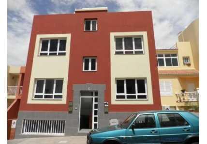 Apartamento en Puerto del Rosario (34418-0001) - foto6