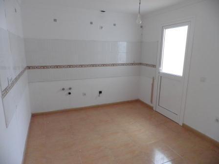 Apartamento en Puerto del Rosario (34418-0001) - foto2
