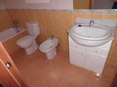 Apartamento en Puerto del Rosario (34418-0001) - foto3