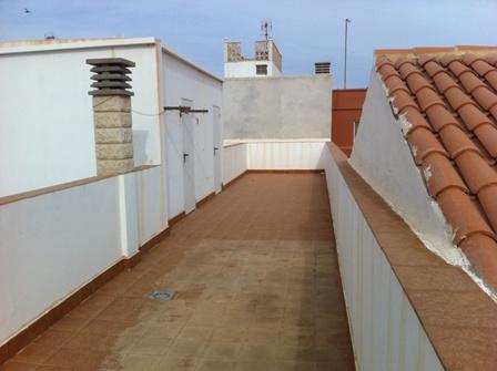 Apartamento en Puerto del Rosario (34418-0001) - foto5