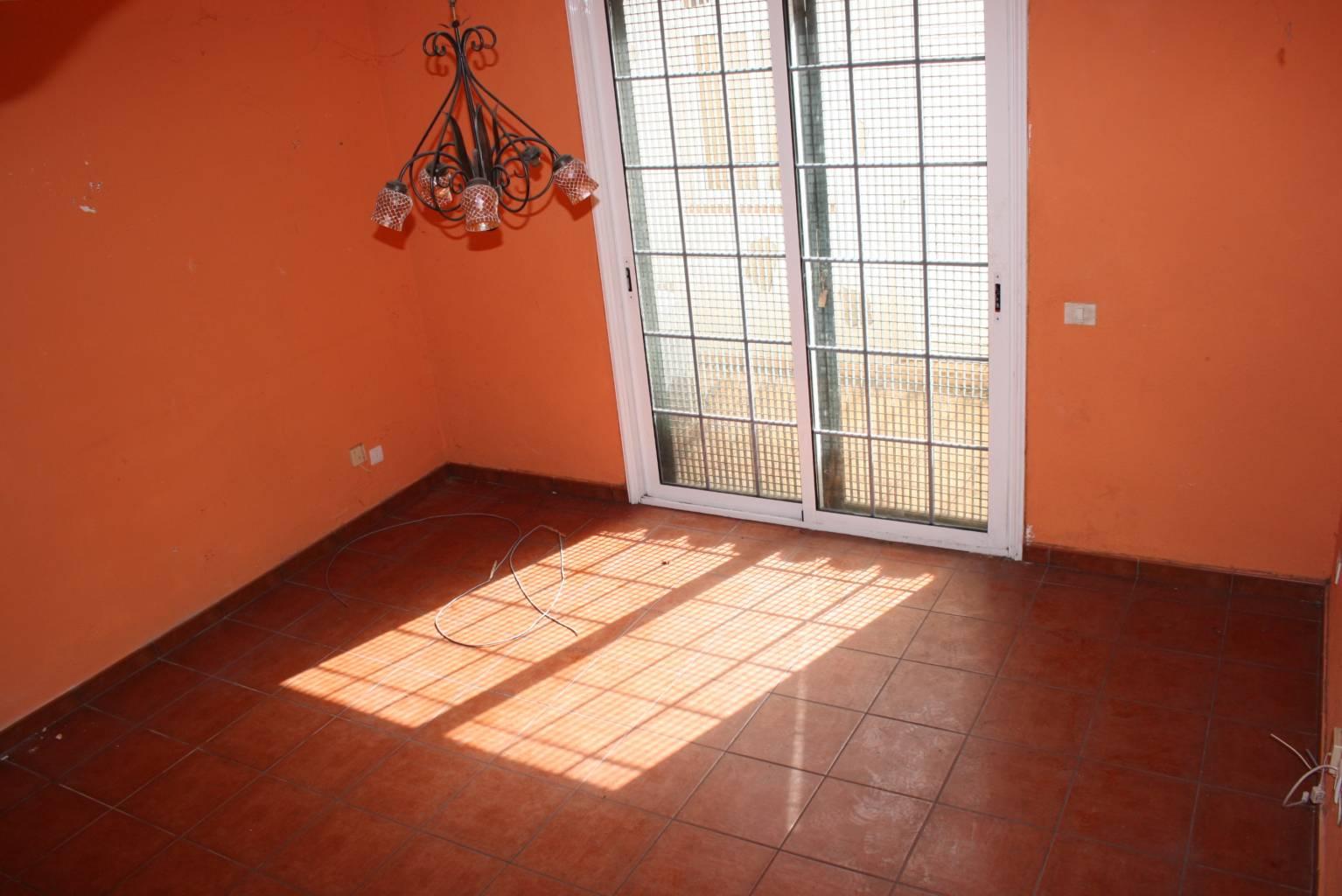 Piso en San Cristóbal de La Laguna (34435-0001) - foto1