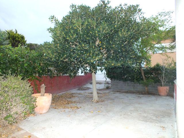 Chalet adosado en Santa Brígida (34463-0001) - foto11