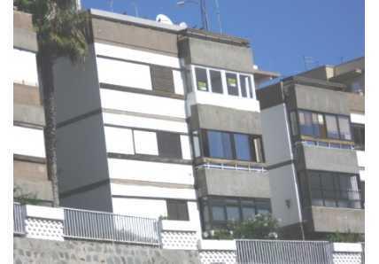 Piso en Palmas de Gran Canaria (Las) (34467-0001) - foto10