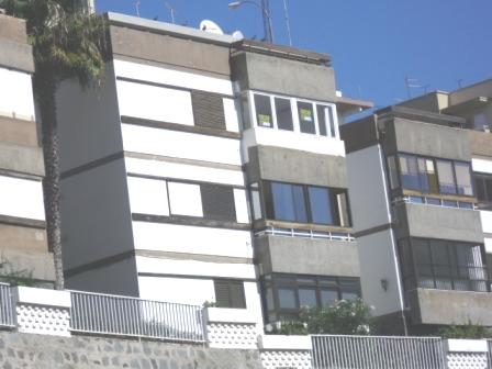 Piso en Palmas de Gran Canaria (Las) (34467-0001) - foto0