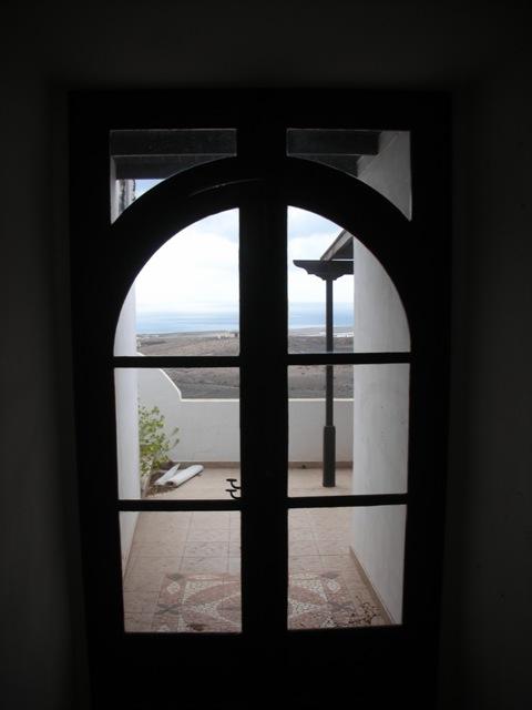 Chalet adosado en San Bartolomé (34472-0001) - foto4