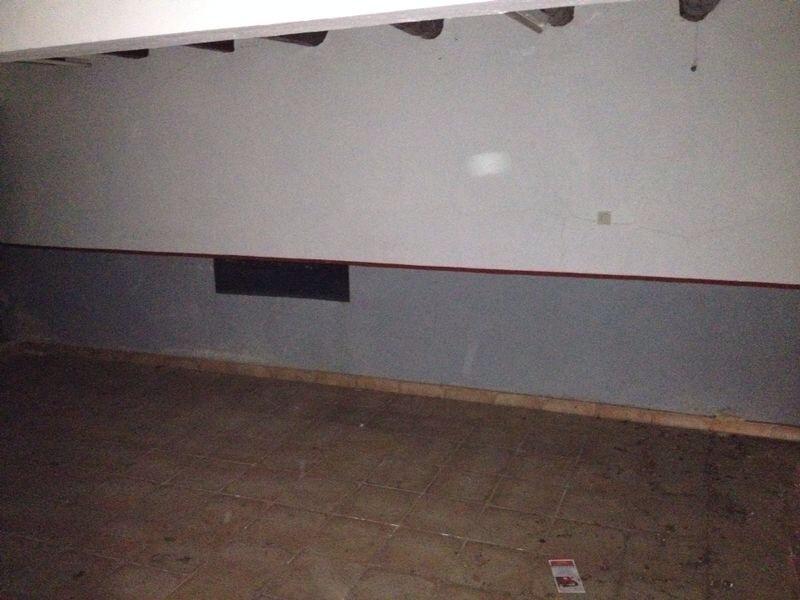 Casa en Arbúcies (34474-0001) - foto3