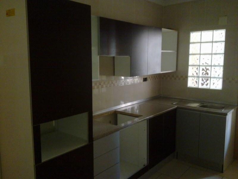 Apartamento en Calpe/Calp (34511-0001) - foto0