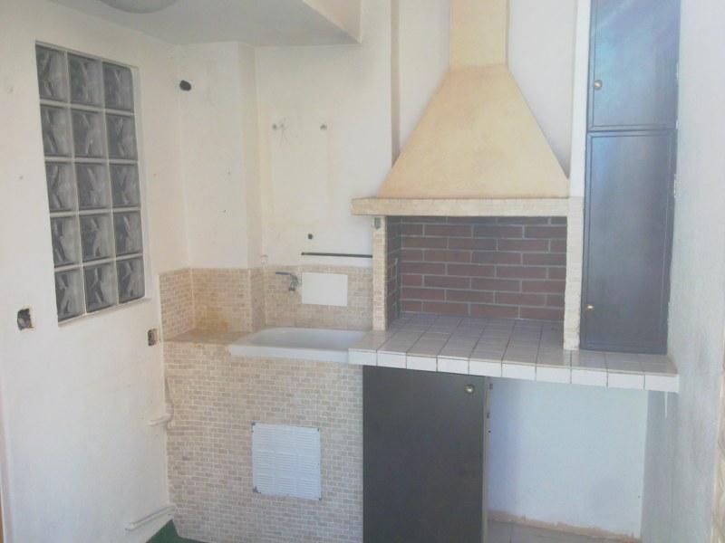 Apartamento en Calpe/Calp (34511-0001) - foto1
