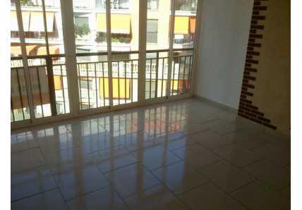 Apartamento en Calpe/Calp (34511-0001) - foto4
