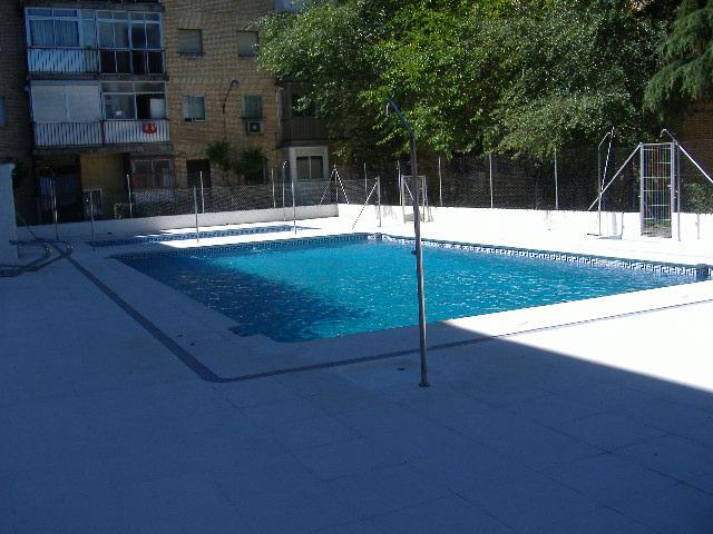 Apartamento en Madrid (34513-0001) - foto6