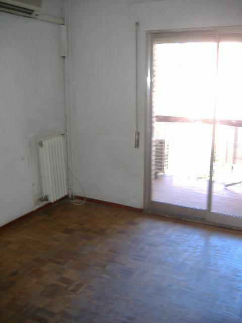 Apartamento en Madrid (34513-0001) - foto1