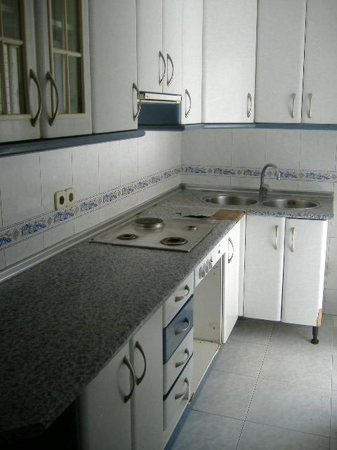 Apartamento en Madrid (34513-0001) - foto4