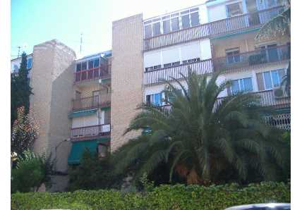 Apartamento en Madrid (34513-0001) - foto7