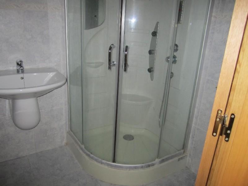 Apartamento en Paterna (34514-0001) - foto4