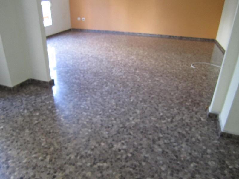Apartamento en Paterna (34514-0001) - foto1