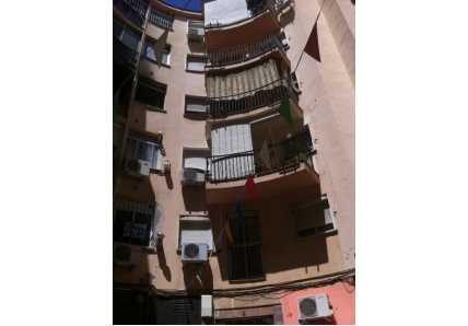 Piso en Málaga (34516-0001) - foto6