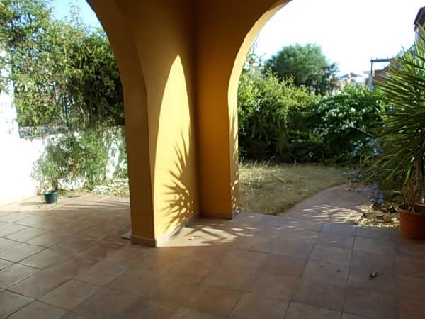 Chalet adosado en Ayamonte (34517-0001) - foto4
