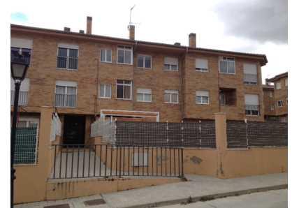 Apartamento en Palazuelos de Eresma (34526-0001) - foto7