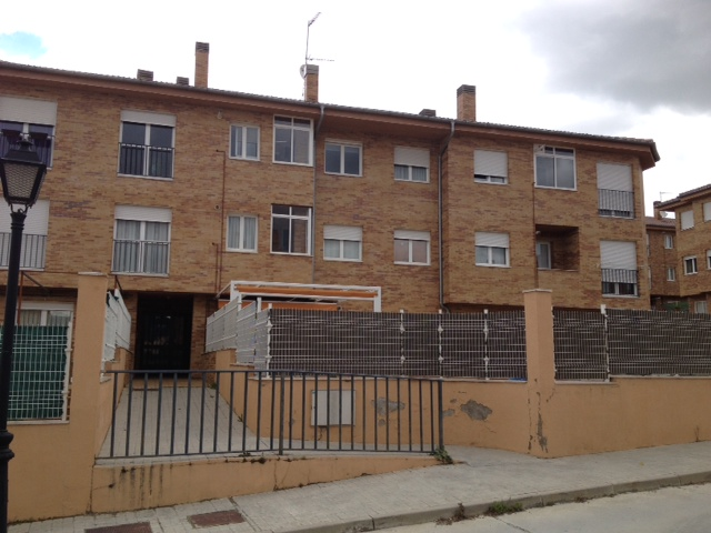 Apartamento en Palazuelos de Eresma (34526-0001) - foto0