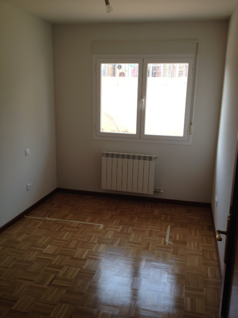 Apartamento en Palazuelos de Eresma (34526-0001) - foto2