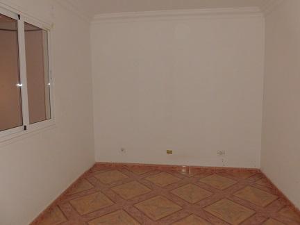 Apartamento en Santa Lucía de Tirajana (34556-0001) - foto2