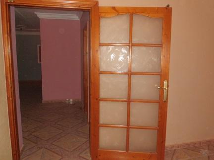 Apartamento en Santa Lucía de Tirajana (34556-0001) - foto3