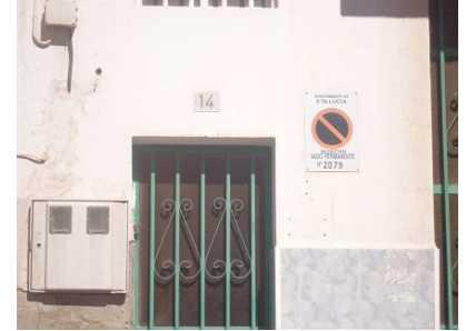 Apartamento en Santa Lucía de Tirajana (34556-0001) - foto5