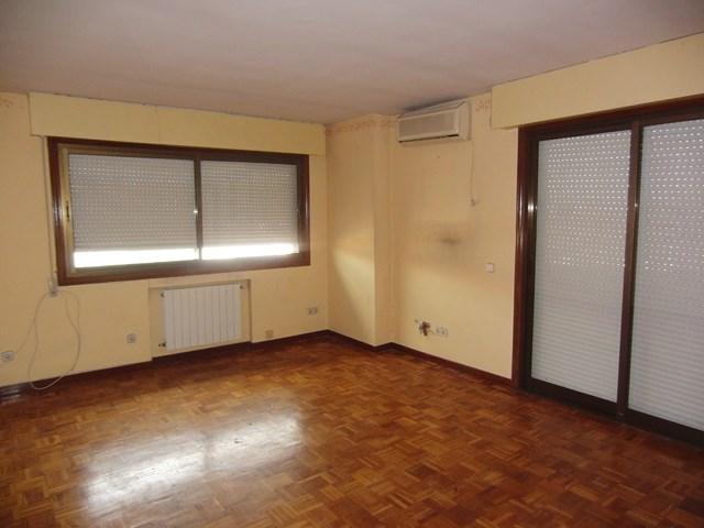 Apartamento en Pinto (34602-0001) - foto3