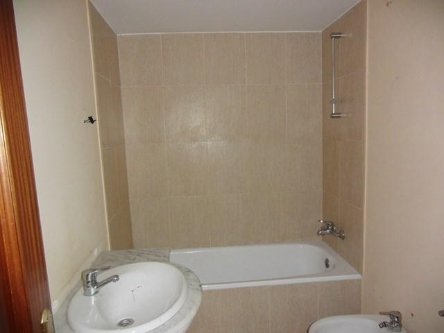 Apartamento en Pinto (34602-0001) - foto1