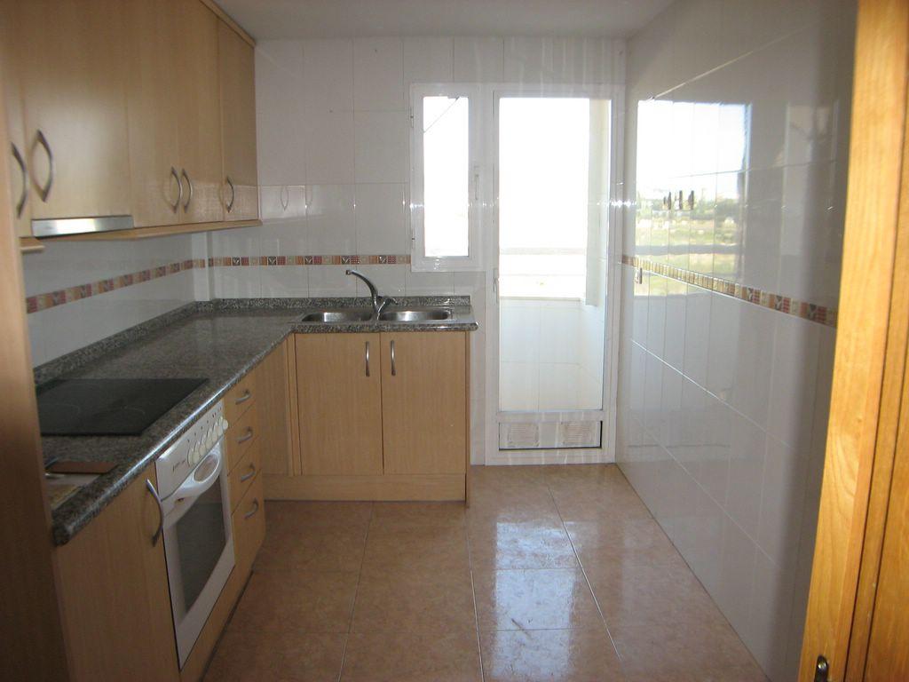 Apartamento en Castellón de la Plana/Castelló de la Plana (34620-0001) - foto5