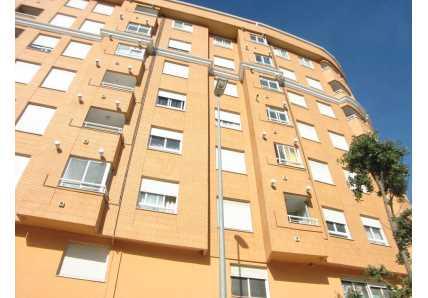 Apartamento en Castellón de la Plana/Castelló de la Plana (34620-0001) - foto6