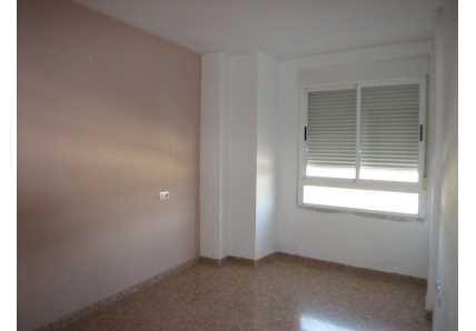Apartamento en Castellón de la Plana/Castelló de la Plana - 1