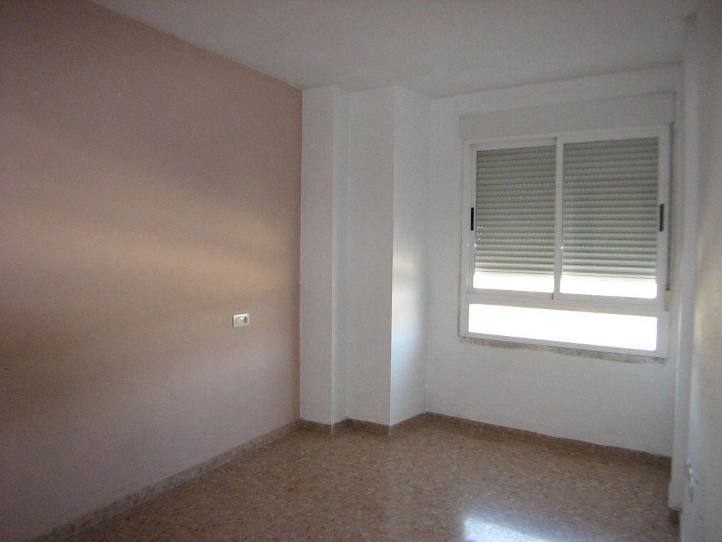 Apartamento en Castellón de la Plana/Castelló de la Plana (34620-0001) - foto2