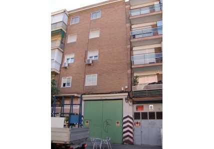 Locales en Madrid (34659-0001) - foto4