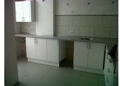 Apartamento en Tacoronte - 1