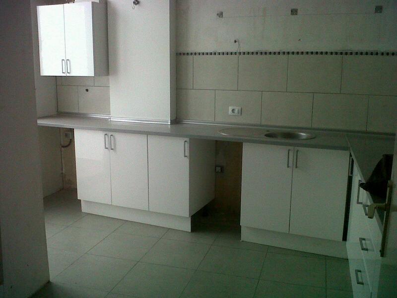 Apartamento en Tacoronte (34660-0001) - foto2