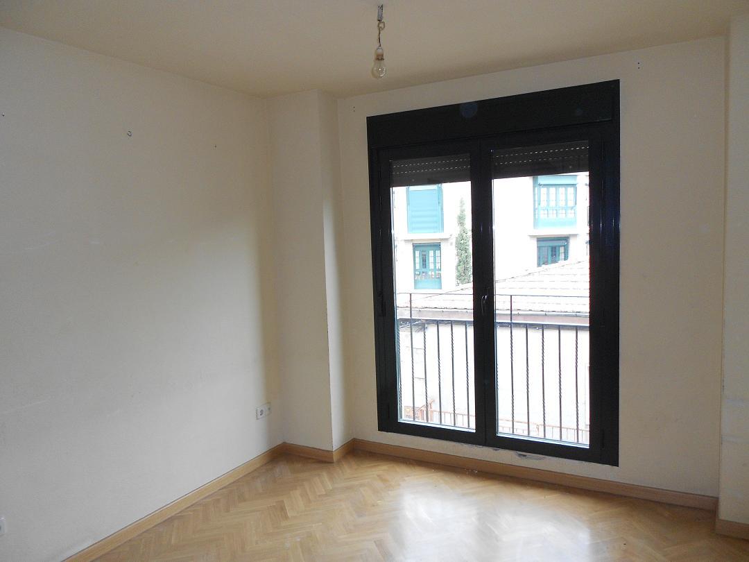 Apartamento en Miraflores de la Sierra (34683-0001) - foto2