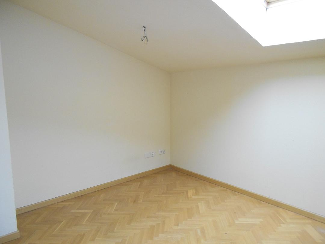 Apartamento en Miraflores de la Sierra (34683-0001) - foto4