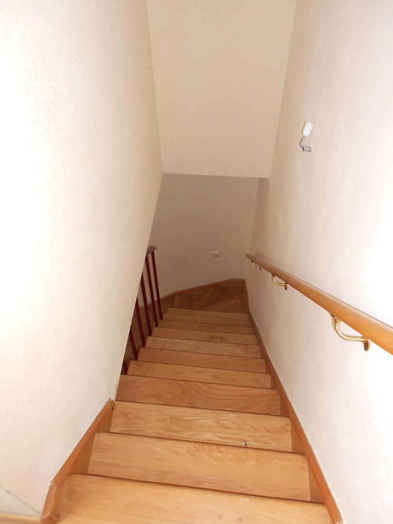 Apartamento en Miraflores de la Sierra (34683-0001) - foto1