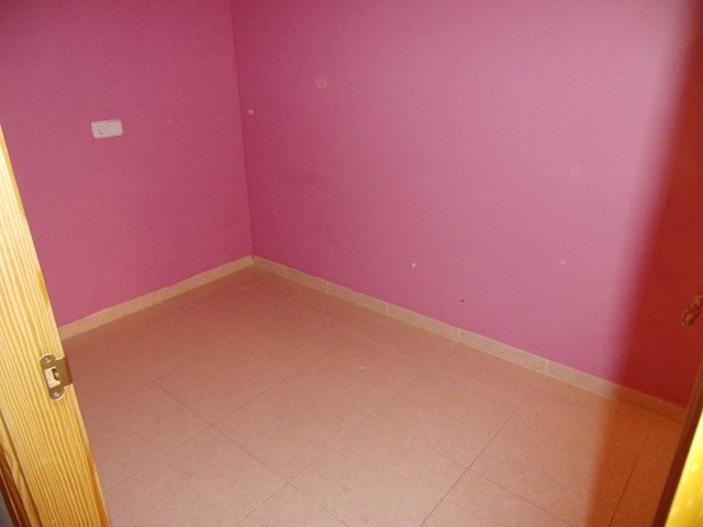 Apartamento en Manacor (34697-0001) - foto2