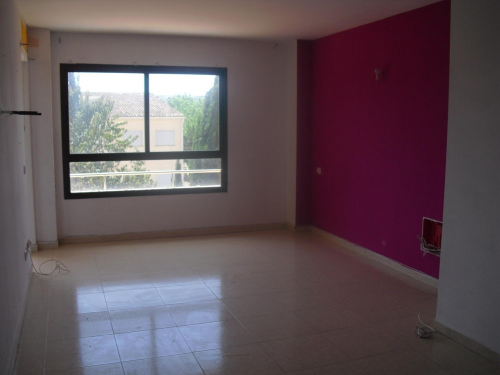 Apartamento en Manacor (34697-0001) - foto1