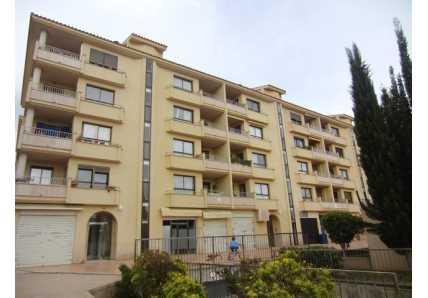 Apartamento en Manacor (34697-0001) - foto9