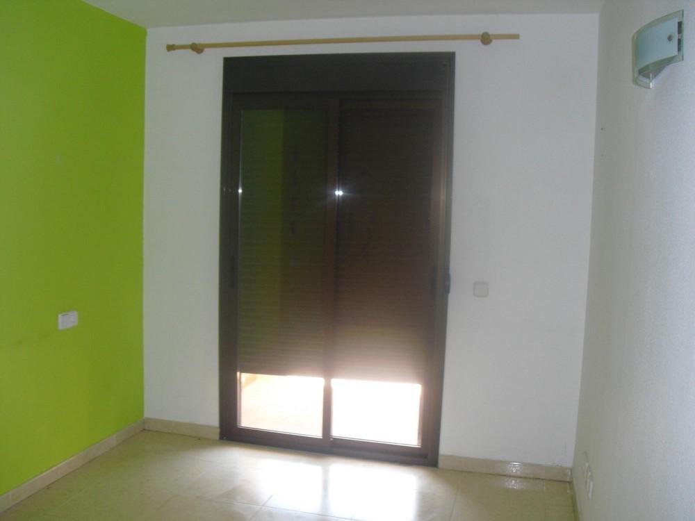 Apartamento en Manacor (34697-0001) - foto4