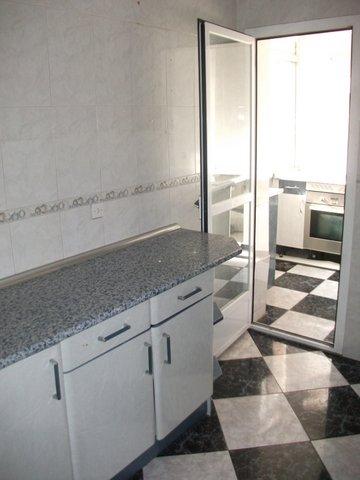 Apartamento en Alcobendas (34713-0001) - foto0