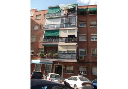 Apartamento en Alcobendas (34713-0001) - foto8