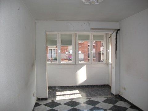 Apartamento en Alcobendas (34713-0001) - foto4