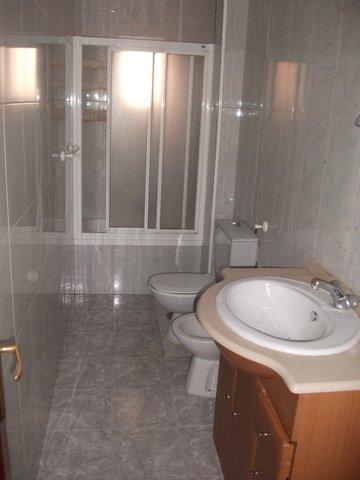 Apartamento en Alcobendas (34713-0001) - foto1