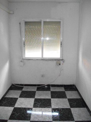 Apartamento en Alcobendas (34713-0001) - foto3